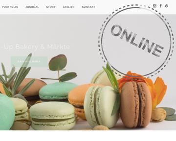 Beitragsbild,Homepage