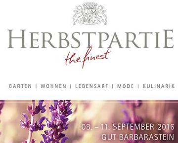 Herbstpartie, Gut Barbarastein, Messe, Festival, Blumen, Art, Macarons, Pop Up Bakery, Flowers, Food