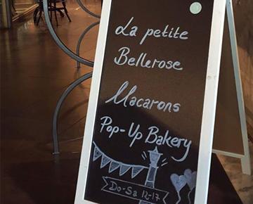 La Petite Bellerose_MesseundMaerkte_Vitrine