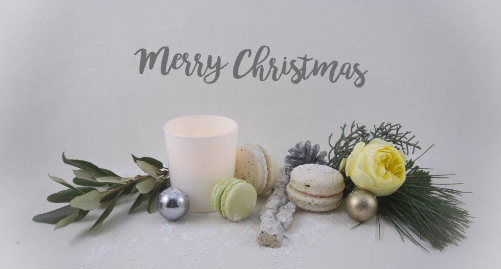 Weihnachtsmärkte_La petite Bellerose
